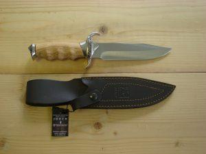 Нож Joker CO88-N