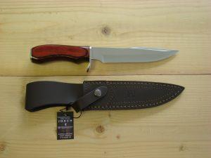 Нож Joker CR37