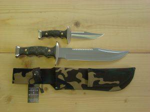 Нож Joker CF93