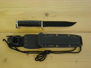 Нож Joker JKR0331