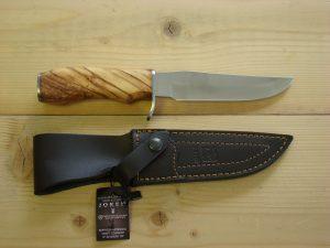 Нож Joker CO33