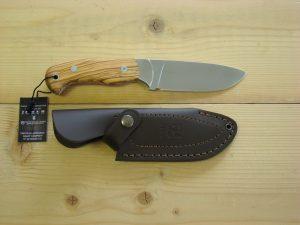 Нож Joker CO08