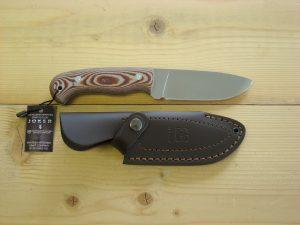 Нож Joker CM58