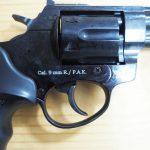 """Газов револвер """"Ekol"""" Viper 4.5″ калибър 9мм"""