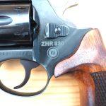 """Револвер """"Спешъл"""" калибър .38"""