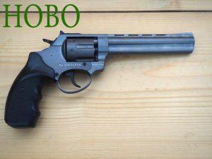 """Газов револвер """"Ekol"""" Viper 6.00"""" калибър 9мм"""