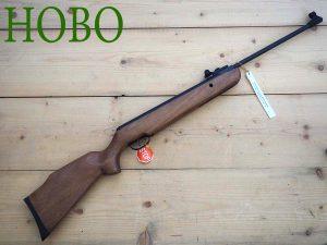 """Въздушна пушка """"BAM"""" XS-B19 калибър 5.5мм"""
