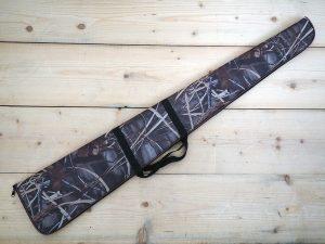 Калъф за пушка 120 см