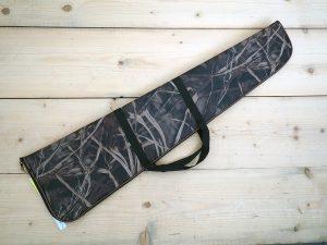 Калъф за пушка 90 см