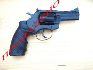 "Револвер ""Alfa-Proj"" модел 331 калибър .22 WMR"