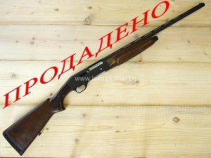 "Ловна пушка ""Stoeger""- калибър 12"
